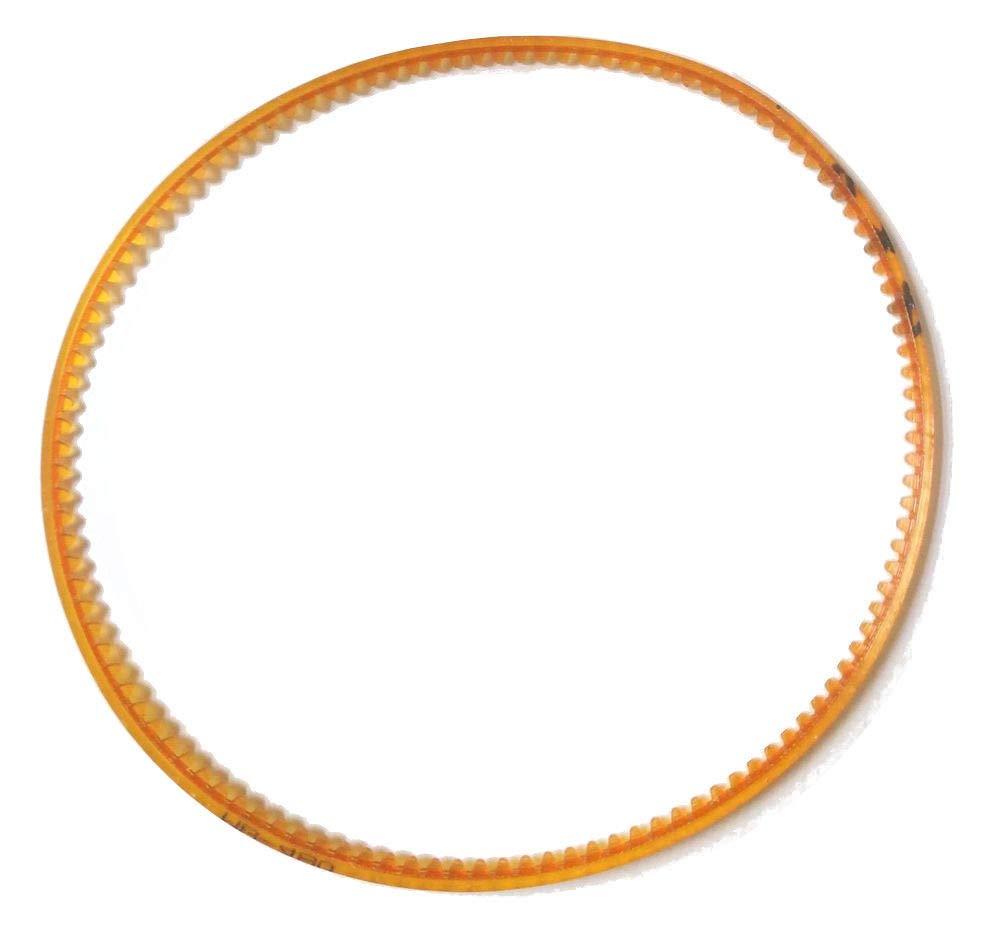 Sensor Belt For Brother Knitting Machine KE100