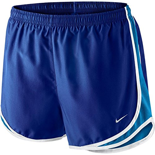 Blue Tempo NIKE Light Wolf Royal Grey Deep Photo White Women's Blue Short 6T8Tpwq