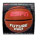 ESPN Future Pro Basketball, Orange