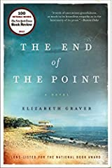 The End of the Point: A Novel (P.S.) Paperback