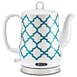 Bella Electric Ceramic Kettle