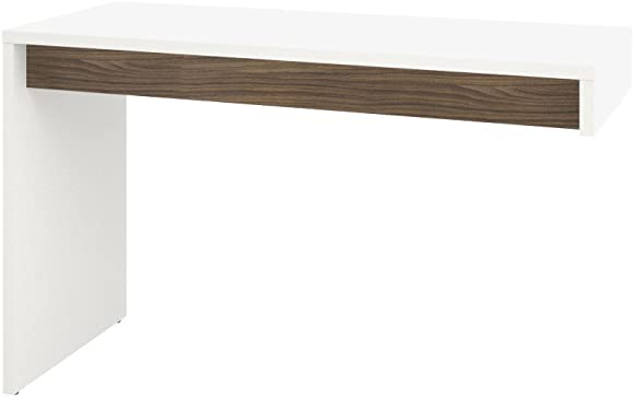 Liber-T Reversible Desk Panel from Nexera