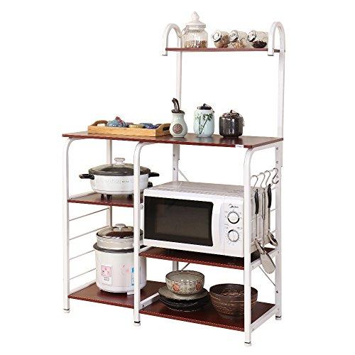 toaster cart - 6