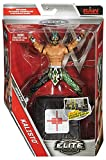 (US) WWE Elite Collection Kalisto Action Figure