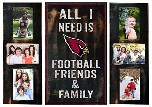 Arizona Cardinals Sign - 4