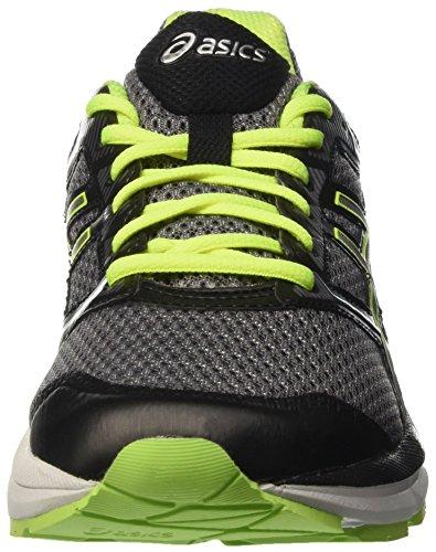 Zapatillas De Running Asics Gel-phoenix 8 - Aw16 Gris