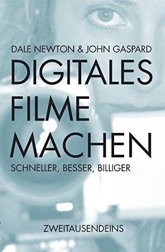digitales-filmemachen-schneller-besser-billiger