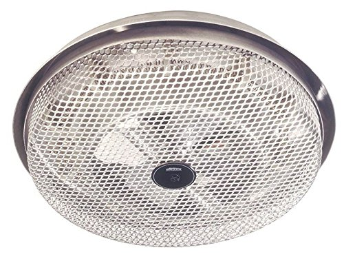 Broan-nutone 157 Heater - Store The 157