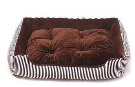Camas Para Perros Cama Para Perros Grandes Sofá Para Dormir ...