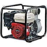 Ridgid 85962 TP-5500 Utility Transfer Pump