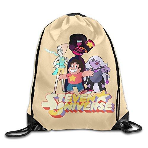 steven-universe-group-unisex-gym-bag-drawstring-backpack-rucksack