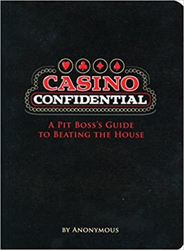 casino confidential imdb