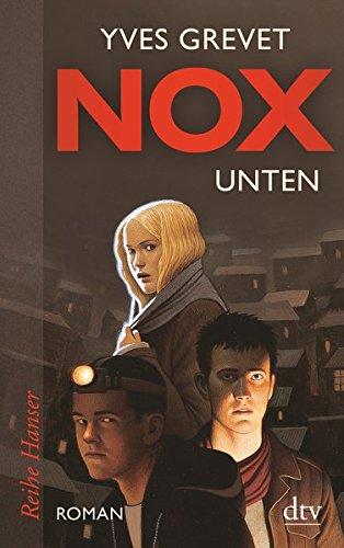 nox-unten-roman