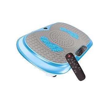 SVNA Plataformas vibratorias la Placa vibratoria es Adecuada para el ...