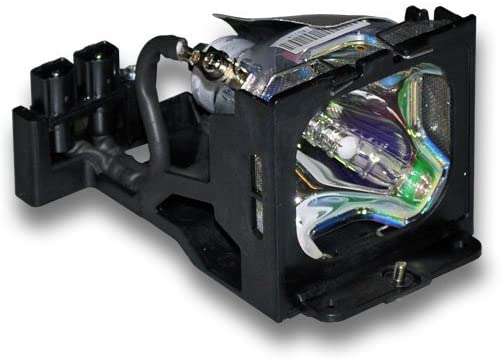 Premium Projector Lamp for Toshiba TLPLV1,TLP-S30,TLP-S30M,TLP-S30MU,TLP-S30U,TLP-T50,TLP-T50M,TLP-T50MU,TLP-T50U