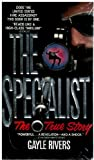 The Specialist, Gayle Rivers, 0441778127