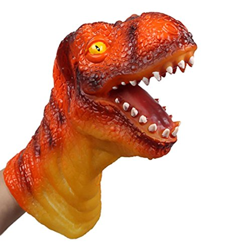 gbsell-animal-hand-puppet-plush-toy-silica-gel-spoof-toys-for-kid-educational-d