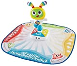 Fisher-Price Learning Lights Dance Mat Toy by Fisher-Price