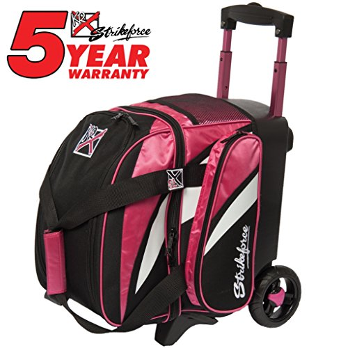kr-cruiser-single-roller-bowling-bag-pink-white-black-