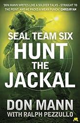 SEAL Team Six Book 4: Hunt the Jackal (English Edition)