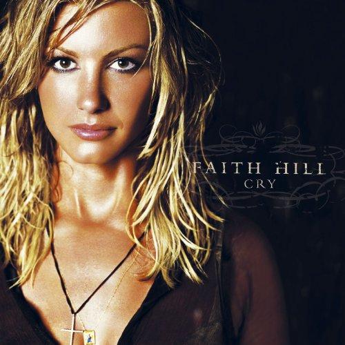 Cry (U.S. Version) - Hill By Faith