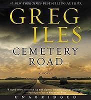 Cemetery Road CD: A Novel