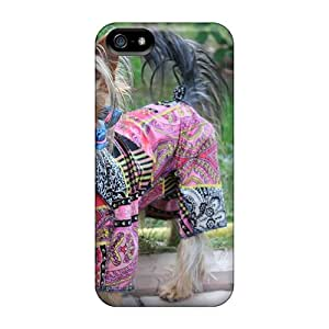 New Design On RyB8724wBhE Cases Covers For Iphone 5/5s