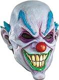 Rubie's Costume Co Clown Mask Costume