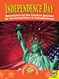 Independence Day (American Celebrations)