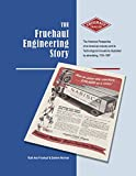 img - for The Fruehauf Engineering Story book / textbook / text book