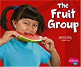 Fruit Group, The