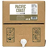 California Olive Ranch Pacific Coast Extra Virgin Olive Oil Blend, 5 Gallon -- 1 each.