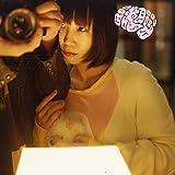 洗脳 (CD+DVD) (TypeA)