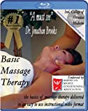 Basic Massage