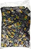Toxic Waste Ultra Sour Candy 2 Pounds of Candy