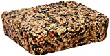 Pine Tree Farms 1480 Woodpecker Seed Cake, 2.5 Pounds