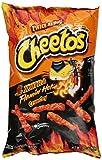 Cheetos Xtra