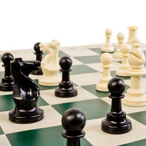 Buy portable chess set