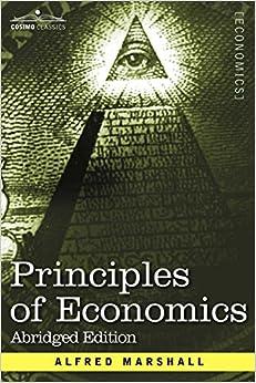 Download: Download: Principles Of Economics, 8th Edition, 2018, Gregory Mankiw.pdf