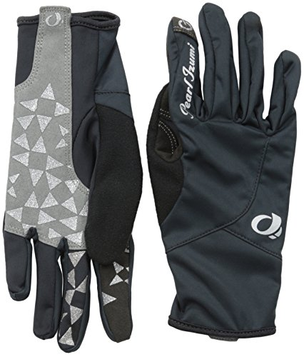 Pearl Izumi - Ride Women's Select Softshell Lite Glove, Black, Medium