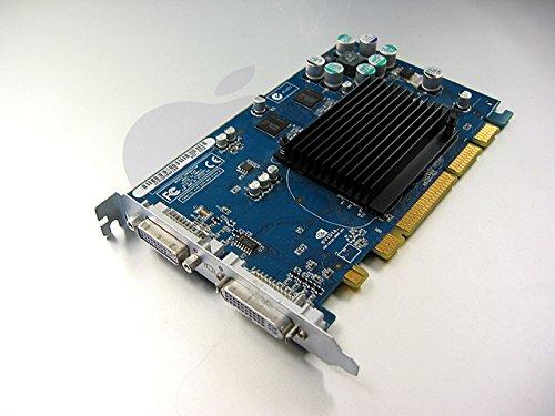 Nvidia Geforce Fx5200 - NVIDIA MAC GEFORCE FX5200 NVIDIA GeForce FX 5200 Ultra -Mac?aæ?a??aÇ?éñ?é?-