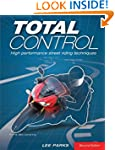 Total Control: High Performance Stree...