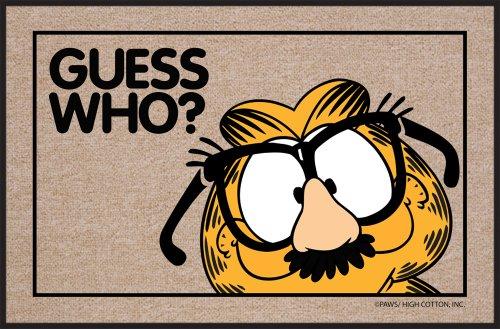Garfield Gifts - 1