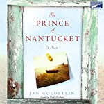 The Prince of Nantucket | Jan Goldstein