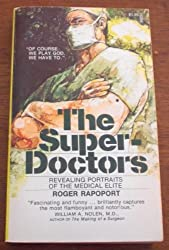 The Super-Doctors
