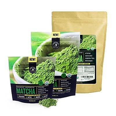 Jade-Leaf-Organic-Japanese-Matcha-Green-Tea-Classic-Culinary-Grade