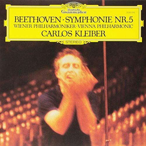 Sinfonia-Nr5-Symphonie-No5