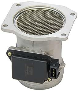 Mapco 42817 Medidor de la masa de aire