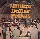 Million Dollar Polkas