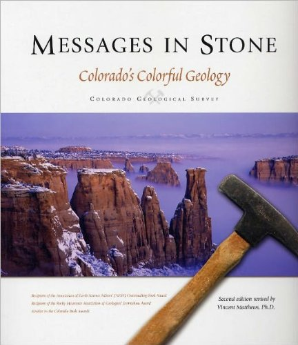 Read Online Messages in Stone, Second Edition pdf epub